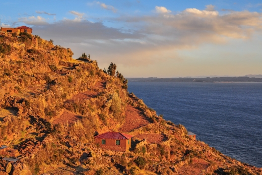 Taquile Island (Isla Taquile) Overnight Stay: What to Expect