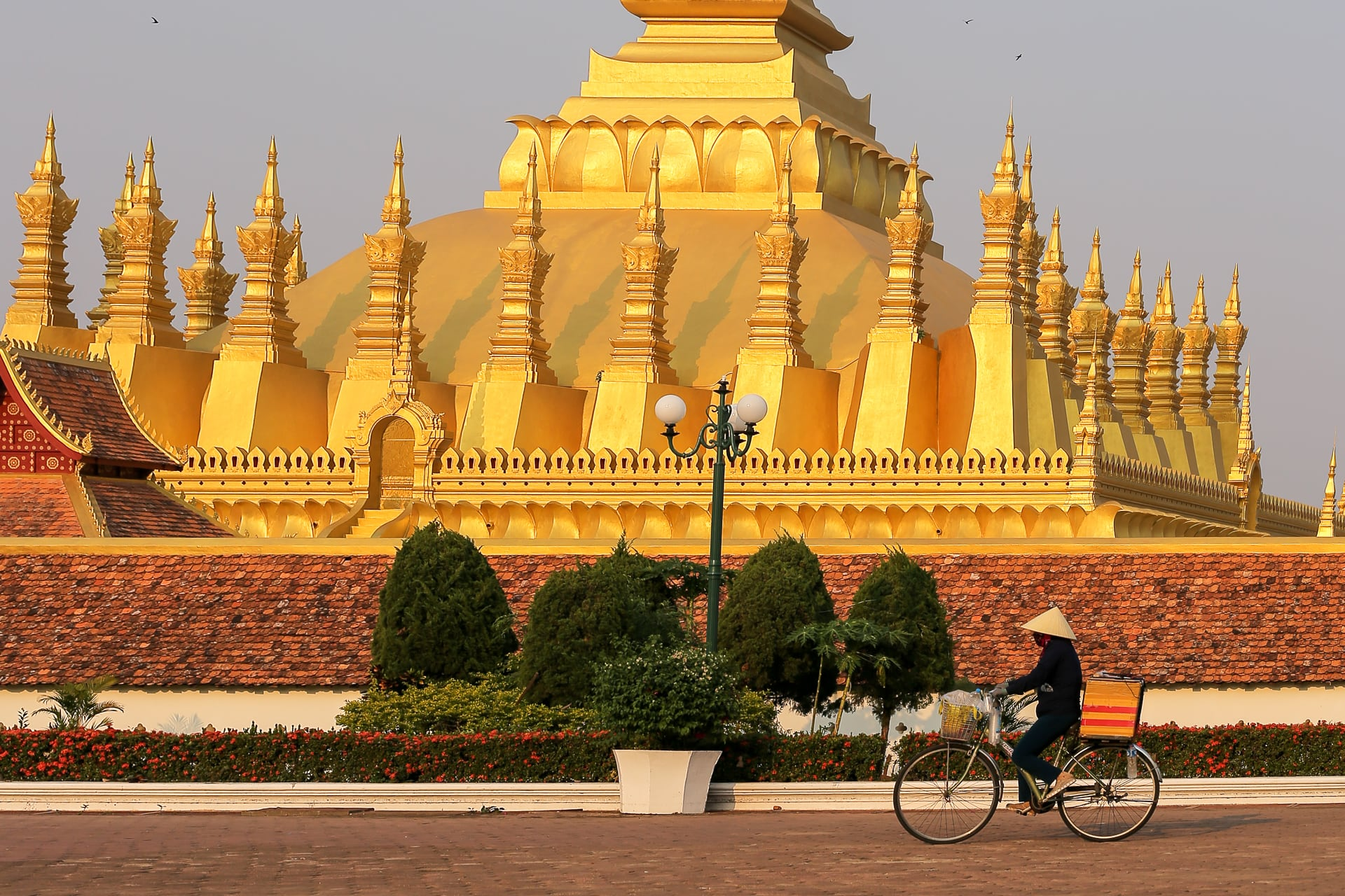 20 Essential Facebook Groups for Vientiane Expats
