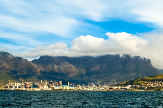 One Week in Cape Town: Itinerary & Essentials