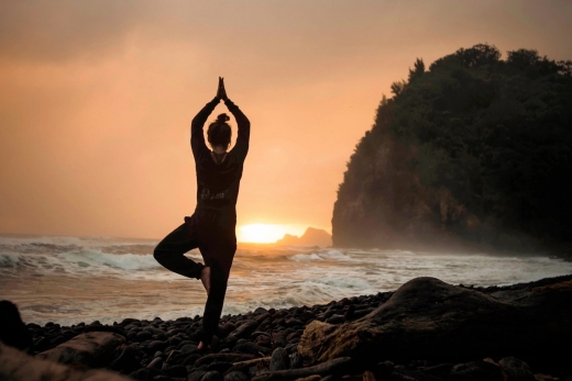 10 Best Yoga Retreats in Southeast Asia