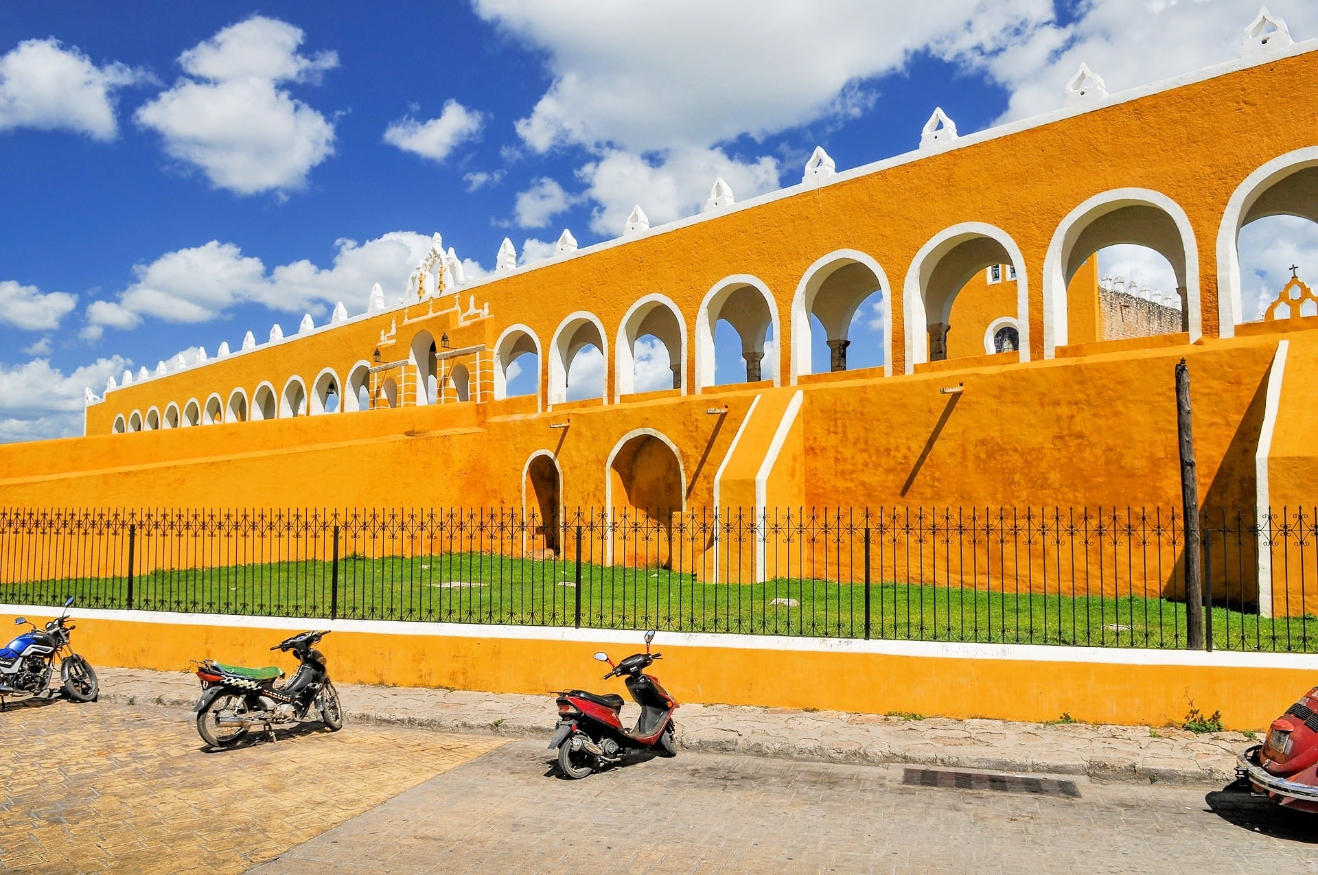 Izamal, Mexico: Our Top Recommendations for Travelers
